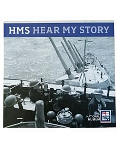 Hear My Story Guide Book