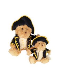 Lord Nelson Bear-Large
