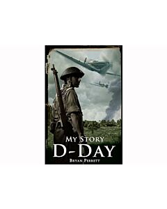 My Story..D-Day