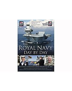 Royal Navy Day By Day