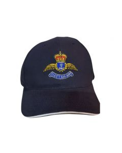 Fleet Air Arm Baseball Cap