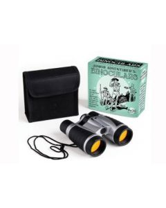 Junior Adventurer Binoculars