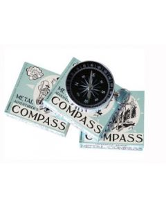 Junior Adventurer Compass
