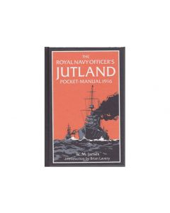 JUTLAND Pocket-Manual 1916