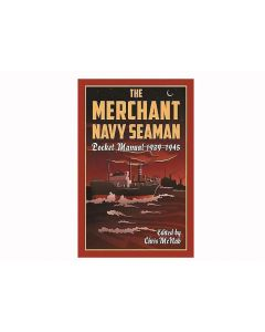 The Merchant Navy Seaman