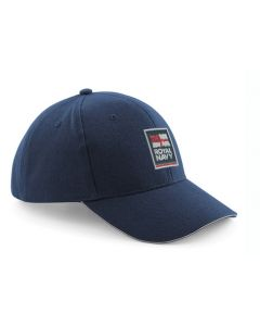 Royal Navy Baseball Cap
