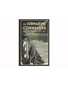 The Submarine Commander Handbook
