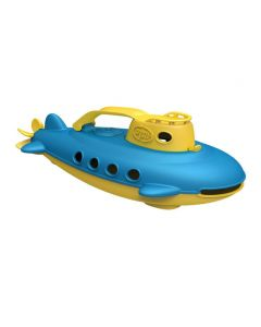Toy Submarine