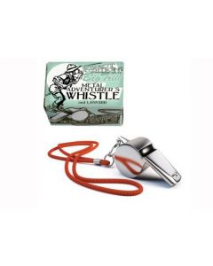 Junior Adventurer Whistle